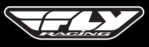 Great Selection of FLY Racing Gear, Helmets, Boots, and Apparel!
