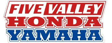 five valley honda yamaha is located in missoula mt new