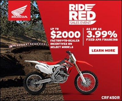 10768365_FY18_RideRed_300x250_CRF450R